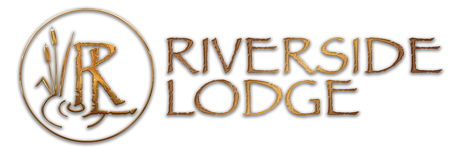 Riverside Lodge Logo